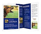 0000045055 Brochure Templates
