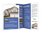 0000045063 Brochure Templates