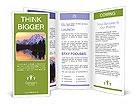 0000045074 Brochure Templates