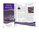 0000045083 Brochure Templates