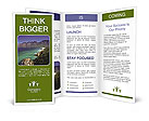 0000045100 Brochure Templates