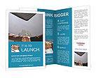 0000045103 Brochure Templates
