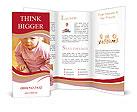0000045113 Brochure Templates