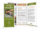 0000045115 Brochure Templates