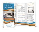 0000045116 Brochure Template