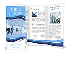 0000045123 Brochure Templates