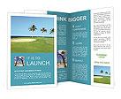 0000045137 Brochure Templates