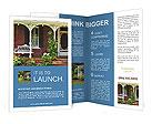 0000045138 Brochure Templates