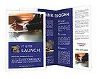 0000045140 Brochure Templates