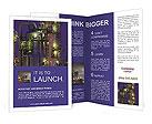 0000045144 Brochure Templates