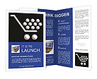 0000045152 Brochure Template