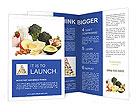 0000045157 Brochure Templates