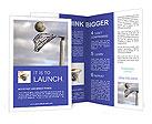 0000045162 Brochure Templates