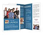 0000045168 Brochure Templates