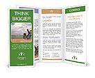 0000045180 Brochure Templates