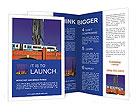 0000045187 Brochure Templates