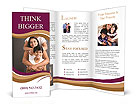 0000045192 Brochure Templates