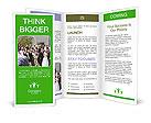 0000045195 Brochure Templates