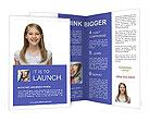 0000045196 Brochure Templates