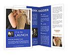 0000045200 Brochure Templates