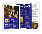 0000045208 Brochure Templates