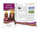 0000045222 Brochure Templates