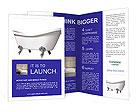0000045226 Brochure Templates