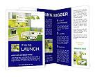 0000045242 Brochure Templates