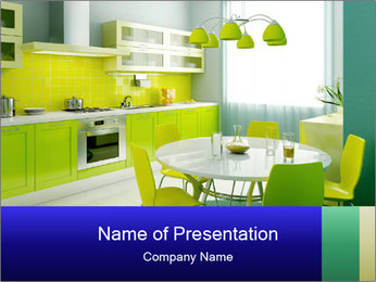 0000045242 PowerPoint Template
