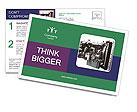 0000045248 Postcard Template