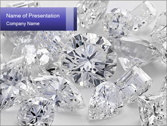 0000045253 PowerPoint Template