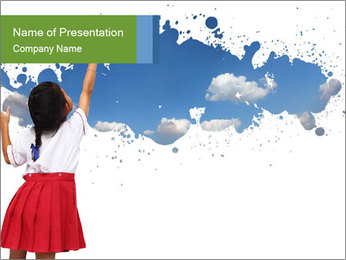 0000045254 PowerPoint Template