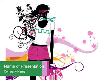 0000045255 PowerPoint Template
