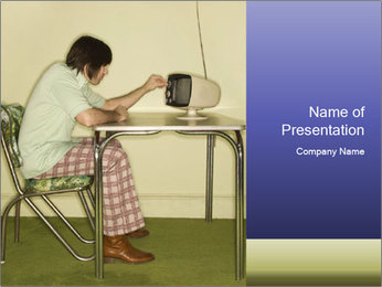 0000045256 PowerPoint Template