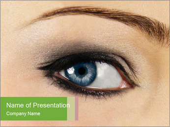 0000045263 PowerPoint Template