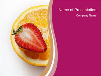 0000045264 PowerPoint Template