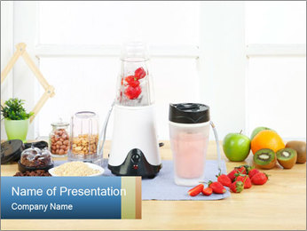 0000045265 PowerPoint Template
