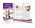0000045279 Brochure Templates