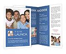 0000045293 Brochure Templates
