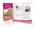 0000045298 Brochure Templates