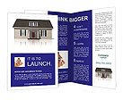 0000045306 Brochure Template