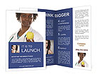 0000045313 Brochure Templates