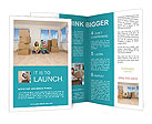 0000045314 Brochure Templates