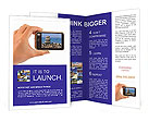 0000045322 Brochure Templates