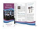0000045328 Brochure Templates