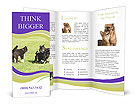 0000045331 Brochure Templates