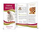 0000045332 Brochure Templates