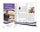 0000045333 Brochure Templates