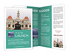 0000045353 Brochure Templates
