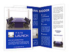 0000045354 Brochure Templates